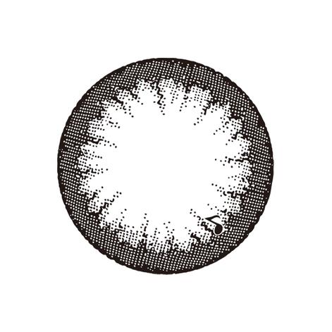 アレグロツーウィーク ソプラノブラック(4枚入り)