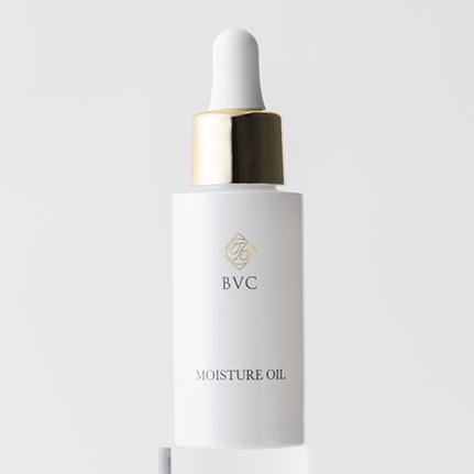 BVC SP モイスチャーオイル