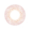 CRUUM 1day ピンクホリック (10枚入り)