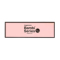 【NEW】AngelColor Bambiシリーズ1day (バンビワンデー) クリームピンク 益若つばさプロデュース(30枚入り)