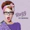 Foamous 【Razz me Berries/ベルガモットムスク】