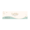 ルミア モイスチャー 1day シフォンオリーブプラス 14.5 (10枚入り)