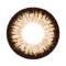 merche メープルナッツ(度なし)(1箱2枚入)