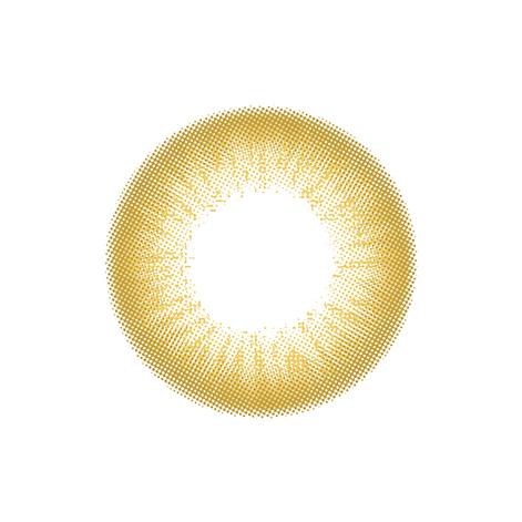 モテコン レディオアガール クレームポワール (1枚入り)