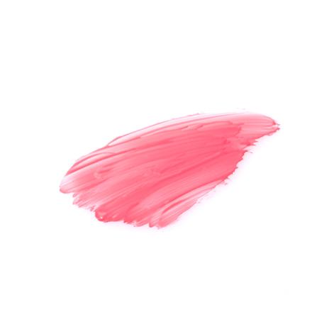【訳あり】Borica セラムスティックルージュSC<シアークリームピンク>