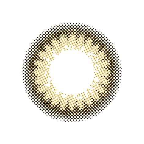 Putia セピアピクト(10枚入り)