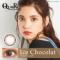 QuoRe 1DAY Ice Chocolat
