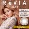 ReVIA 1day ノスタルジア (10枚入り)