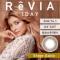 ReVIA 1day シアーセーブル (10枚入り)